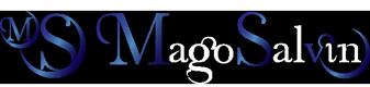 Mago Salvin - Illusionista italiano e Spettacoli di Magia